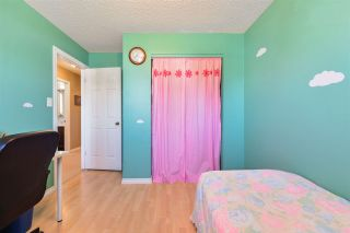 Photo 24: 10819 19B Avenue in Edmonton: Zone 16 House for sale : MLS®# E4237059