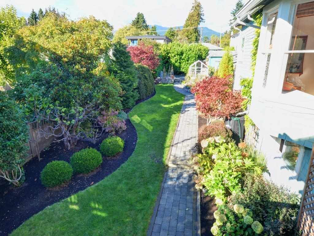 Photo 20: Photos: 728 E 7TH Street in North Vancouver: Queensbury House for sale : MLS®# R2114157