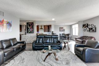 Photo 36: 1704 11710 100 Avenue in Edmonton: Zone 12 Condo for sale : MLS®# E4248208