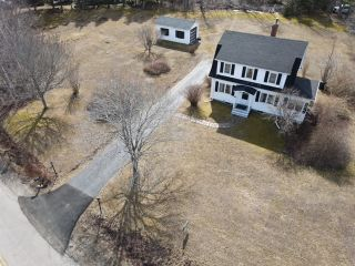 Photo 3: 7 BAYVIEW SHORE Road in Bay View: 401-Digby County Residential for sale (Annapolis Valley)  : MLS®# 202102972