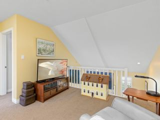 Photo 27: 2 341 BLOWER Rd in : PQ Parksville Row/Townhouse for sale (Parksville/Qualicum)  : MLS®# 872788