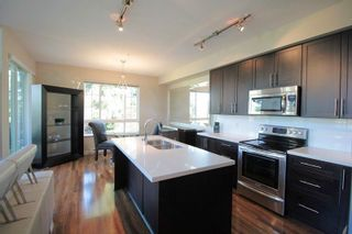 """Photo 4: 26 21867 50 Avenue in Langley: Murrayville Townhouse for sale in """"Winchester"""" : MLS®# R2260312"""