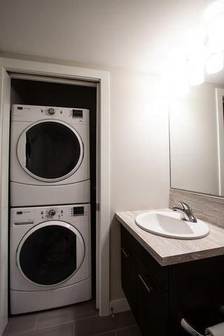 Photo 20: 121 10 Linden Ridge Drive in Winnipeg: Linden Ridge Condominium for sale (1M)  : MLS®# 202124602
