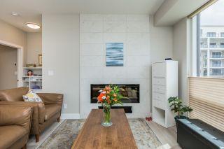 Photo 16: 642 200 Bellerose Drive: St. Albert Condo for sale : MLS®# E4244587
