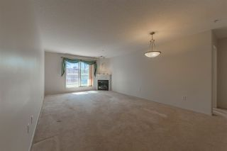 Photo 13: 122 78A McKenney: St. Albert Condo for sale : MLS®# E4239256