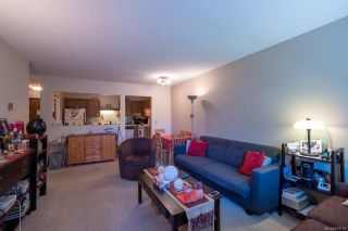 Photo 5: 302 3108 Barons Rd in : Na Uplands Condo for sale (Nanaimo)  : MLS®# 879791
