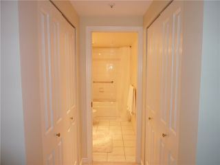 """Photo 5: 212 2105 W 42ND Avenue in Vancouver: Kerrisdale Condo for sale in """"BROWNSTONE"""" (Vancouver West)  : MLS®# V971377"""