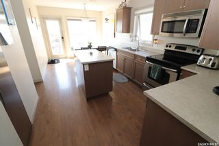 Photo 5: 952 Glenview Cove in Martensville: Residential for sale : MLS®# SK850808