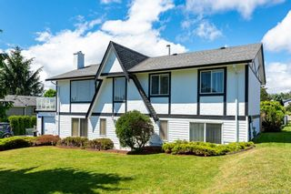Photo 2: 243 Beach Dr in : CV Comox (Town of) House for sale (Comox Valley)  : MLS®# 877183