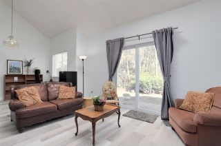 """Photo 12: 7 12070 207A Street in Maple Ridge: Northwest Maple Ridge Townhouse for sale in """"THE MEADOWS"""" : MLS®# R2249952"""
