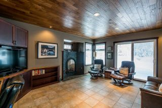 Photo 7: 8419 SUMMER Place in Prince George: Nechako Bench House for sale (PG City North (Zone 73))  : MLS®# R2411001