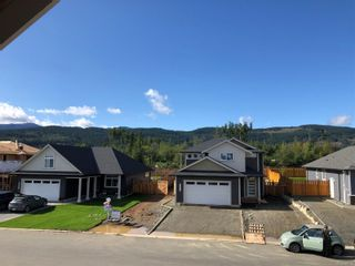 Photo 59: Lt17 2482 Kentmere Ave in : CV Cumberland House for sale (Comox Valley)  : MLS®# 860118