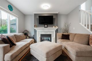 """Photo 7: 49 8888 216 Street in Langley: Walnut Grove House for sale in """"HYLAND CREEK"""" : MLS®# R2574065"""