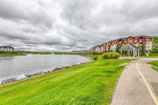 Photo 35: 105 8 Country Village Bay NE in Calgary: Country Hills Village Apartment for sale : MLS®# A1062313