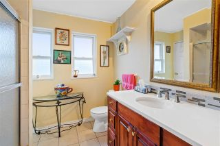 Photo 14: 379 KEARY Street in New Westminster: Sapperton House for sale : MLS®# R2520794