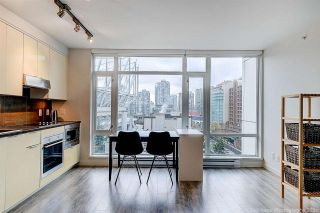 """Photo 2: 905 161 W GEORGIA Street in Vancouver: Downtown VW Condo for sale in """"COSMO"""" (Vancouver West)  : MLS®# R2573406"""