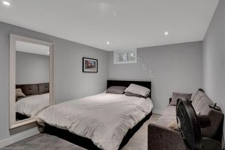 Photo 29: 576 GROSVENOR Street in London: East B Residential Income for sale (East)  : MLS®# 40109076
