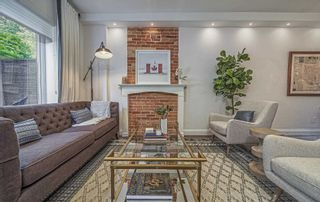 Photo 5: 259 Booth Avenue in Toronto: South Riverdale House (2-Storey) for sale (Toronto E01)  : MLS®# E4829930