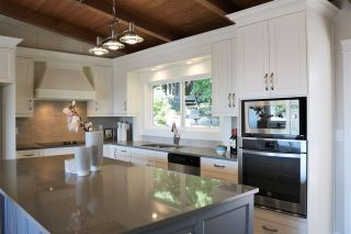 Photo 9: 1184 KILMER ROAD in North Vancouver: Lynn Valley House for sale : MLS®# R2347099