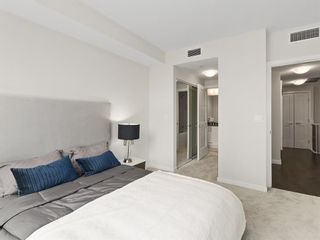 Photo 12: 26 E 1ST AVENUE in Vancouver: Mount Pleasant VE Townhouse for sale (Vancouver East)  : MLS®# R2523111