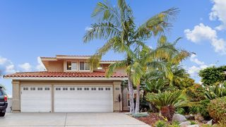 Photo 2: House for sale : 4 bedrooms : 4670 Sunburst Road in Carlsbad