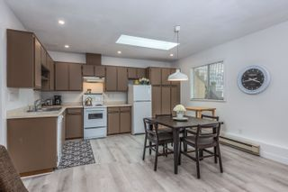 Photo 21: 19512 120 Avenue in Pitt Meadows: Central Meadows House for sale : MLS®# R2611017