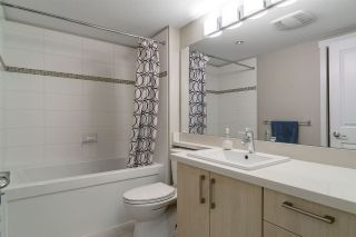 Photo 10: 310 3178 DAYANEE SPRINGS BL BOULEVARD in Coquitlam: Westwood Plateau Condo for sale : MLS®# R2262658