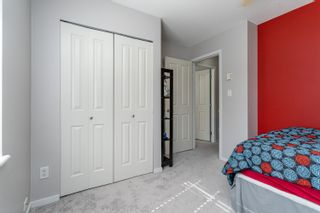 """Photo 37: 22 15152 62A Avenue in Surrey: Sullivan Station Townhouse for sale in """"Uplands"""" : MLS®# R2551834"""