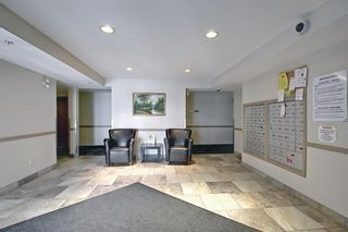 Photo 4: 2309 8 BRIDLECREST Drive SW in Calgary: Bridlewood Apartment for sale : MLS®# A1087394