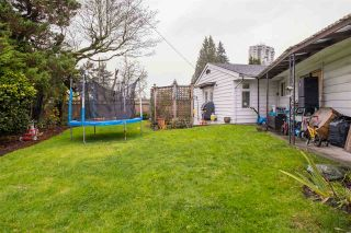 """Photo 17: 1705 W 15TH Street in North Vancouver: Norgate House for sale in """"NORGATE"""" : MLS®# R2518872"""