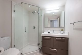 Photo 29: 201 5555 DUNBAR STREET in Vancouver: Dunbar Condo for sale (Vancouver West)  : MLS®# R2590061