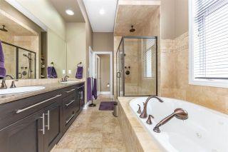 Photo 24: 116 SHORES Drive: Leduc House for sale : MLS®# E4237096