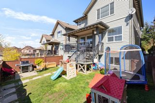 "Photo 20: 22966 136A Avenue in Maple Ridge: Silver Valley House for sale in ""Silver Ridge"" : MLS®# R2580799"