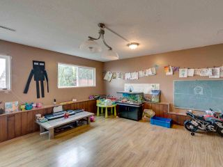 Photo 16: 32400 BADGER Avenue in Mission: Mission BC House for sale : MLS®# R2574220