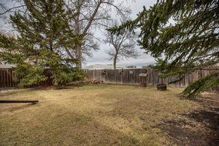 Photo 22: 45 Evenwood Crescent in Winnipeg: Westdale Residential for sale (1H)  : MLS®# 202108103