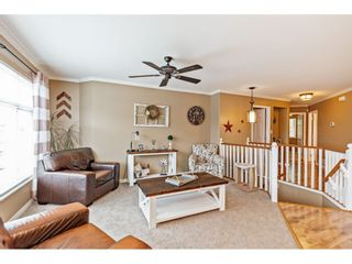 """Photo 9: 35472 STRATHCONA Court in Abbotsford: Abbotsford East House for sale in """"McKinley Heights"""" : MLS®# R2448464"""