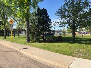 Photo 39: 14433 McQueen Road in Edmonton: Zone 21 House Half Duplex for sale : MLS®# E4257256