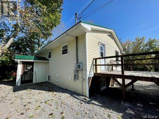 Photo 2: 1 Pleasant Street in St. Stephen: House for sale : MLS®# NB064477