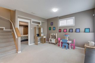 Photo 39: 23 Royal Crest Way NW in Calgary: Royal Oak Detached for sale : MLS®# A1118520
