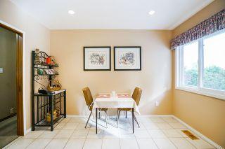 "Photo 13: 543 AILSA Avenue in Port Moody: Glenayre House for sale in ""Glenayre"" : MLS®# R2500956"