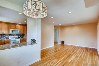 Photo 7: DEL CERRO House for sale : 3 bedrooms : 4997 TWAIN AVE in SAN DIEGO