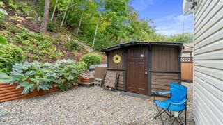 Photo 19: #4 1250 Hillside Avenue, in Chase: House for sale : MLS®# 10238429