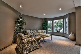 Photo 16: 212 15130 108 Avenue in Surrey: Bolivar Heights Condo for sale (North Surrey)  : MLS®# R2162004