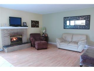 Photo 3: 6136 CROWN Drive in Prince George: Hart Highlands House for sale (PG City North (Zone 73))  : MLS®# N204375