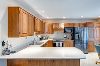 Photo 11: 79 Edgeland Rise NW in Calgary: Edgemont Detached for sale : MLS®# A1131525