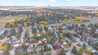 Photo 42: 1808 104 Avenue SW in Calgary: Braeside Detached for sale : MLS®# A1151044