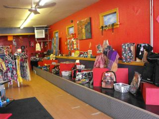 Photo 3: 4816 50 Street: Elk Point Retail for sale : MLS®# E4014860