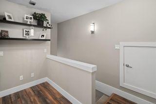 Photo 24: 6745 West Coast Rd in : Sk Sooke Vill Core House for sale (Sooke)  : MLS®# 872734