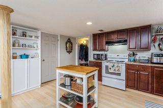 Photo 15: 5607 4 Street SW in Calgary: Windsor Park Semi Detached for sale : MLS®# A1106549
