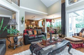 Photo 16: 5338 ABBEY Crescent in Chilliwack: Promontory House for sale (Sardis)  : MLS®# R2546002